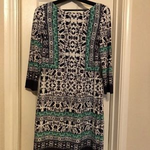 Women's Vince Camuto Dress